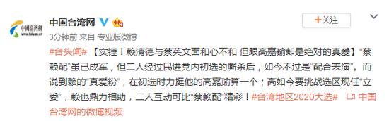 s7137辉煌国际-山东丽鹏股份有限公司关于第四届董事会第二十九次会议决议的公告