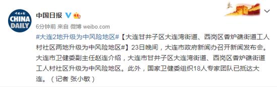 杏悦:工人村社区两地升级为中杏悦风险地图片