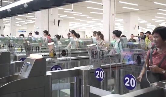 金彩子彩票网站,成毅2019251期福彩3D:两码本期注意08,通杀一码3
