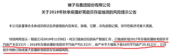 完善康养娱乐平台 - 13岁继位,39岁统一中国,只做了10年皇帝,却留下两千年福利