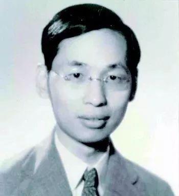 完成这个伟大实验发现时,赵忠尧只有28岁!