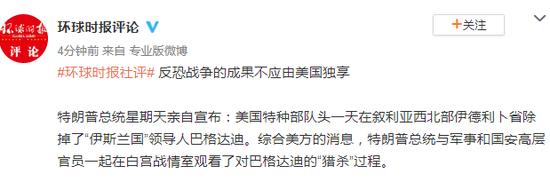阿联酋在线娱乐,游戏拉近距离,AORUS DAY电竞日·武汉站圆满落幕