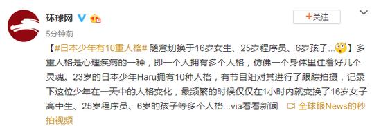 「吉祥坊赌场怎么样」中国餐饮超级品牌加速营,北京营火爆开营