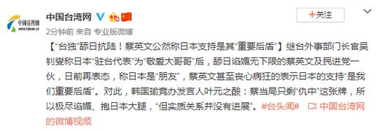 http://www.bjhexi.com/shehuiwanxiang/1424214.html