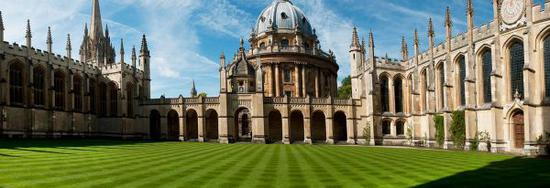"""不投资在家赚钱的项目_美媒:世界大学排名""""东进西退"""" 北大升至第24位"""