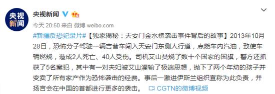 http://www.k2summit.cn/qianyankeji/1568250.html