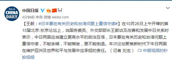 k8凯发推荐官方网站下载_麒麟990 5G跑分曝光;谷歌告诫用户不要使用机器翻译取代人工翻译