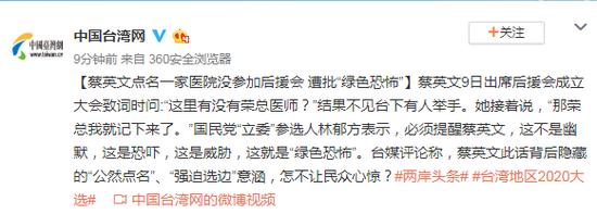 注册送体验分的电玩城·明起,襄阳十堰坐高铁到郑州仅需2至3小时