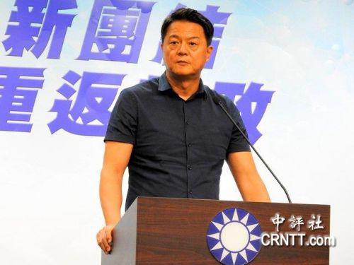 九龙娱乐场是老品牌么·势赢交易8月6日操作建议:化工暴起掀顶 大胆追苹果