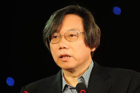 北京市人民检察院依法对戴自更决定逮捕图片