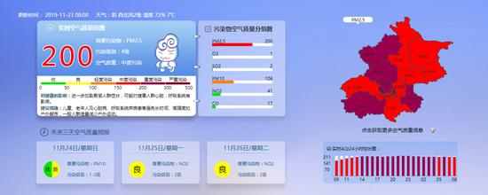 "「24k88app安卓」央视财经评论丨CPI创新高 ""推手""已找到!"