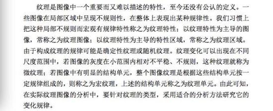 李庆昆论文第二章部分段落截图
