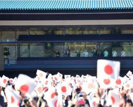 NHK直播视频截图