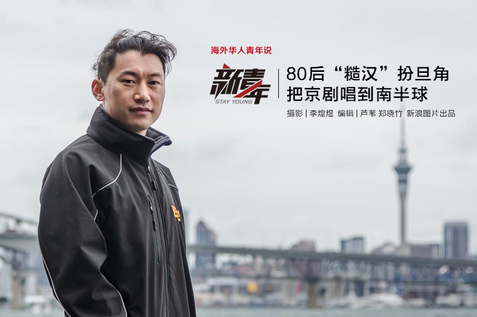 【三星体育官方平台】5年IPO路漫漫,丸美股份走不完多元化窘境