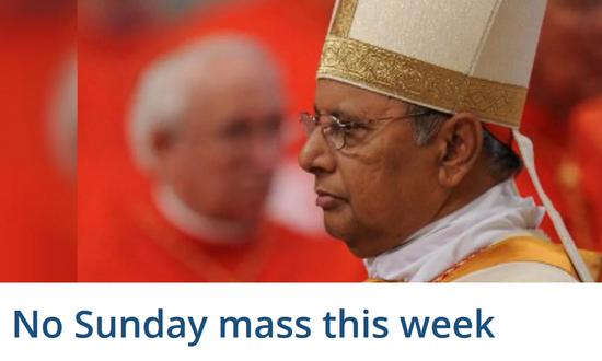 【蜗牛棋牌】本周将有新爆炸?斯里兰卡主教:目标可能是教堂
