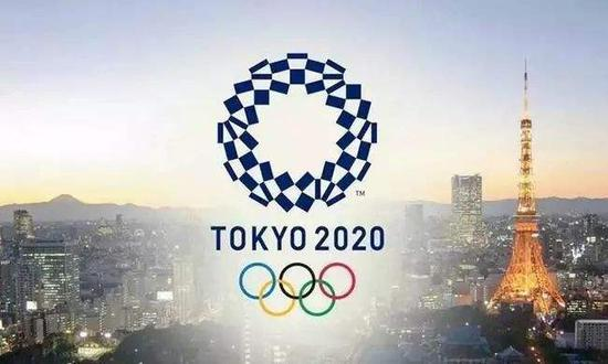 不投资在家赚钱的游戏_韩国要求禁止东京奥运用旭日旗 获国际奥委会答复