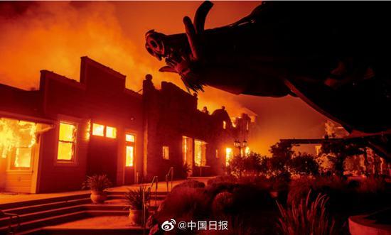 时时彩平台哪个好官方网站,人事动态:董伟斌当选石碣镇人民政府副镇长