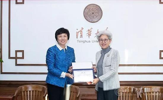 北京pk10全天时时计划软件手机版