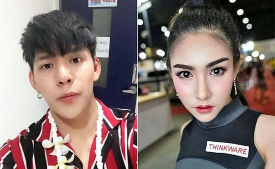 泰国陪酒女模死亡 同场另一女模被灌醉至不省人事