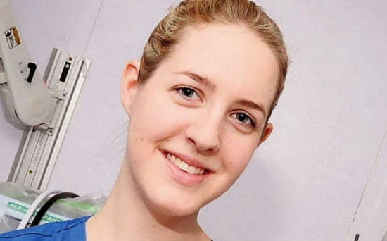 涉嫌谋杀婴儿第三次被捕!英国一护士被控18项罪