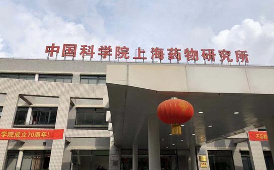 yy娱乐星际娱乐网址|李俊杰 吴宜财:民族地区产业扶贫的经验教训及发展对策