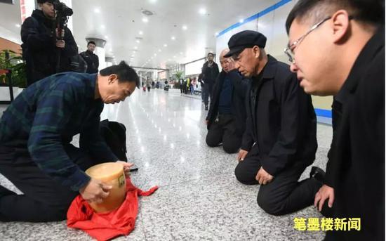 sun988备用-2019年福建省民营企业100强发布