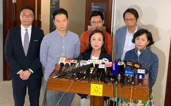 「k3k3彩票首页」受暴雨影响 北京进出港航班大面积延误取消
