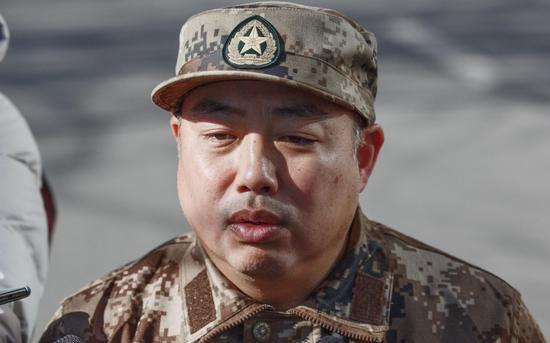 刘国梁早料到日本奥运名单 有两到三套备战方案图片