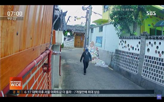 首尔市长生前好友:他自杀是为学卢武铉 保持名誉清白