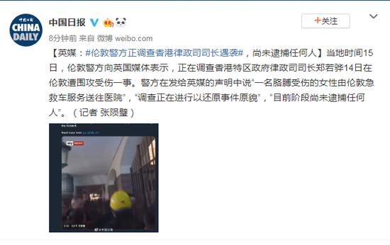"""百川国际娱乐平台,""""套路贷""""、民间借贷傻傻分不清?江苏省高院刚发布的这个指南说明白了"""