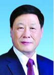 应勇当选上海市市长(图/简历)