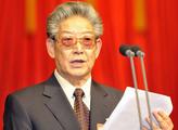 帕巴拉-格列朗杰当选西藏自治区政协主席