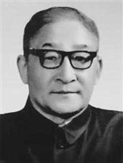 唐宏光同志生前照片 辽宁日报 资料图