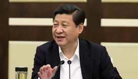 习近平:深刻认识现代经济重要性