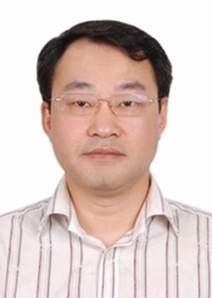 陈小武。资料图