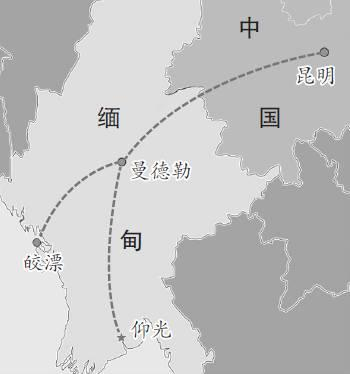 ▲图片来源:中国新闻网