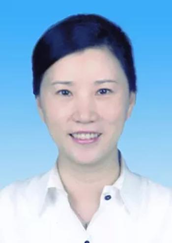 """刘洁 """"长江日报""""微信民众号 资料图"""
