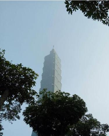 (圖片來源:台灣《中時電子報》)