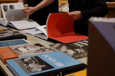 摄影季将展出来自英国,美国,法国,伊朗及中国等150多位艺术家的作品。