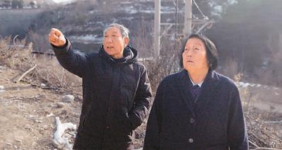 """快三绝密公式算单双:89岁代表申纪兰:被称中国资格最老""""国会议员"""""""