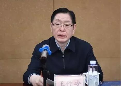 金沙网上赌博:宗教局局长:建设中国特色的伊斯兰教经学思想体系
