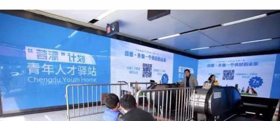 (图文设计由《中国经济生活大调查》数据联盟伙伴吴晓波频道提供)