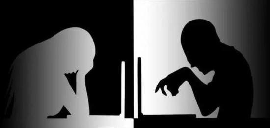 澳门永利:14岁少女被键盘侠逼死_父亲邀凶手参加葬礼