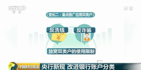 解开彩票中大奖后怎么领奖:央行规定有新变化_影响你的银行账户和移动支付