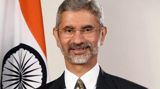 """印度新租一座岛建设海军基地 印媒称""""紧"""
