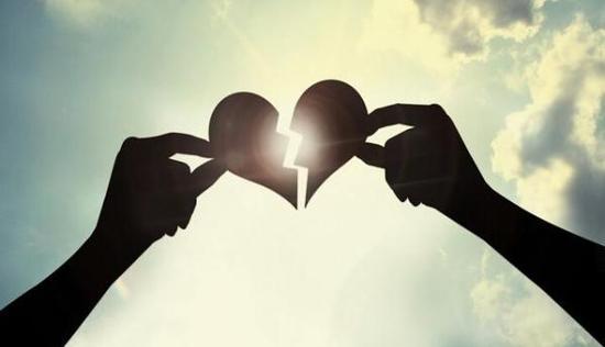 婚姻法司法解释(二)第二十四条修正后,夫妻共同债务的司法认定将更加准确。