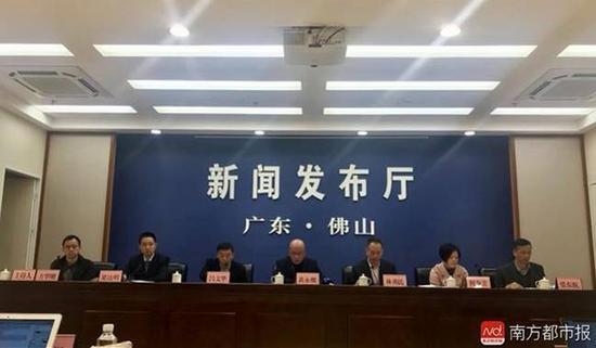 广东佛山发布人才新政:安家补贴最高每人400万元小爸爸服装
