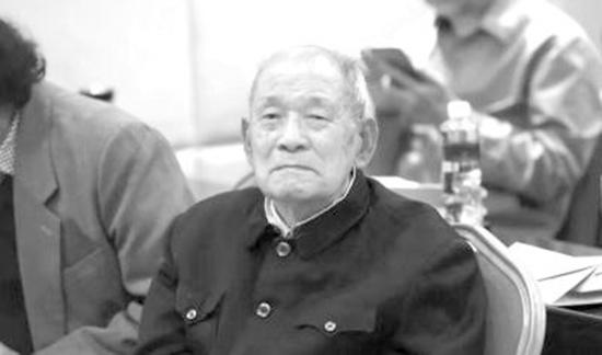 2016年4月,王冠君板胡艺术研讨会在郑州举行。 大河网 资料图