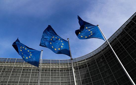 欧盟签证改革方案