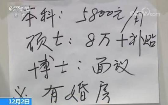 中天钢铁集团人力资源处处长 齐兴霞: